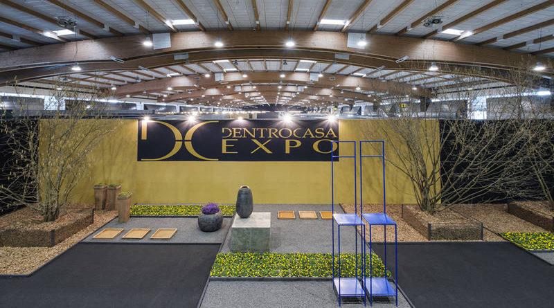 Dentro Casa Expo 28-02