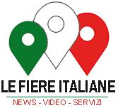 Le Fiere Italiane