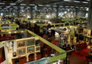 Mercante in Fiera 29-02