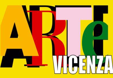 Arte Vicenza 13-03