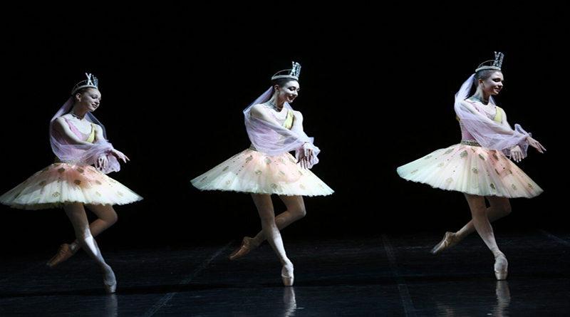 Danza in Fiera 20-02