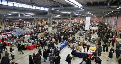Expo Elettronica 29-02