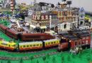 Model Expo Italy 07-03