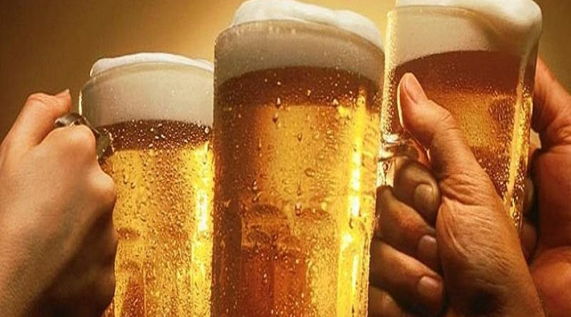 Beer&Food Attraction 15-02