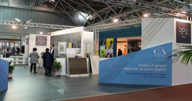 Expo Casa 29-02